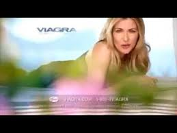 viagra commercial actress brunette blue dress viagra ad with british woman youtube