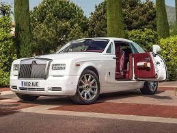 expensive luxury cars 2014 rolls royce phantom coupe top 10 most expensive luxury cars