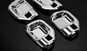 jeep patriot 2015 interior door handle cover for jeep patriot 2011 2012 2013 2014 2015