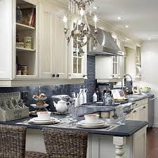 soapstone countertops soapstone countertops these benefits will impress you