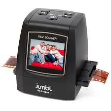 amazon black friday 2016 movie and tv deals amazon com jumbl 22mp all in 1 film u0026 slide scanner w speed load