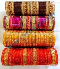 wedding chura bangles bridal chura wholesale wedding chura bridal chura bridal