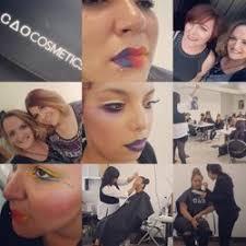 makeup schools in pa the beauty institute schwarzkopf professional 10 photos