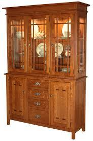 Shenandoah Furniture Manufacturer by Amish Furniture U2013 Mission Style Furniture U2013 American Made