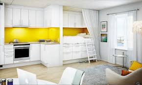 yellow and white kitchen ideas white and yellow kitchen ideas beautiful yellow and white kitchen