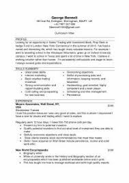 Free Download Resume Templates For Microsoft Word 2007 Resume Template 79 Amazing Example Of Professional Template