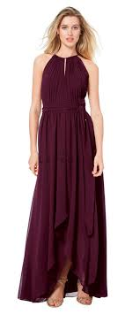 bill levkoff bill levkoff 1501 bill levkoff bridesmaids best bridal prom and