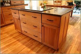 oak cabinets granite countertops honey oak kitchen cabinets with