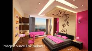Indian Themed Bedroom Ideas Pictures Of Awesome Bedrooms Small Bedroom Furniture Dream