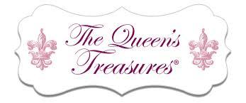 pink bedroom trunk u0026 furniture for 18 u0027 u0027 dolls u0026 american