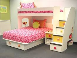 Bright Bedroom Ideas Small Bedroom Ideas For Teenage Rectangle White Laminated