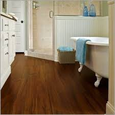 Unique Bathroom Floor Ideas What Kind Of Tile For Shower Floor Get Minimalist Impression