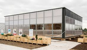 inside home design lausanne solar decathlon 2017 inside 11 sustainable homes curbed