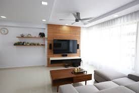freb u0027s 5 room renovation journey reno t blog chat renotalk com