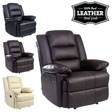 Armchair Sofa Bed Sleeping Recliner Chair Athens Traditional Fabric Recliner Chair