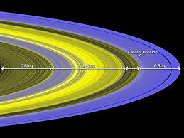 saturn rings images Rings of saturn possible encoded message page 1 jpg