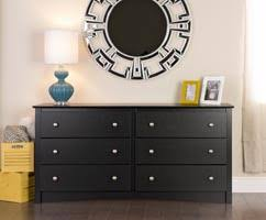 Bedroom Furniture Catalog by Catalog Prepac Canadian Furniture Manufacturing