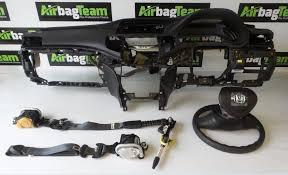 honda accord airbags airbagteam ltd honda accord airbag kit driver passenger