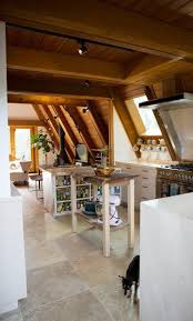 a frame cottage remodeling an a frame house furniture aframe storage ideas