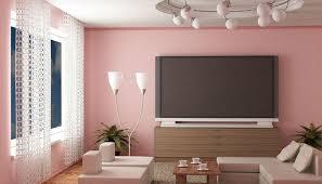living room color ecoexperienciaselsalvador com