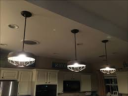 100 island light fixtures kitchen sea gull lighting
