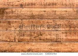 wood table tops for sale old wood table top bark wood pattern unfinished wood table top round