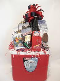Gardening Basket Gift Ideas Gardening Gift Basket Ideas 17 Cool Gardening Gift Ideas Design Ideas