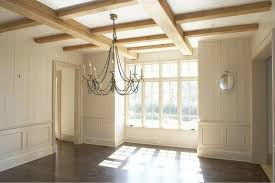 update wood paneling 49 lovely rooms with wood paneling