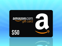 gift card companies win lovely candy company candies a 50 gift card