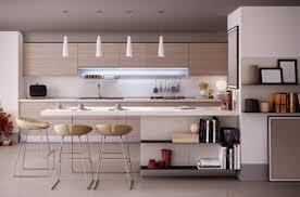 modern wood slab kitchen cabinets 10 amazing modern kitchen cabinet styles