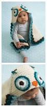 best 25 crochet owl blanket ideas on pinterest owl blanket