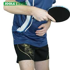 joola table tennis clothing online shop joola table tennis clothes masculino badminton uniforms