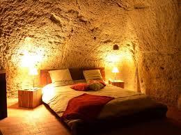 chambre hote insolite 5 chambres d hôtes insolites pépites et autres découvertes
