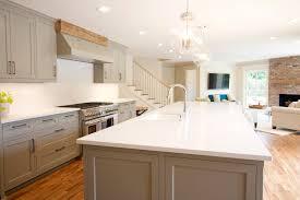 kitchen remodel with island kitchen remodel u0026 custom designs tulsa home builder and general