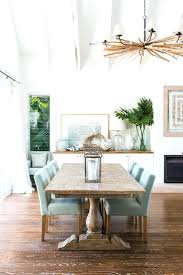 63 tropical dining room chairs close out pricing wondrous tropical