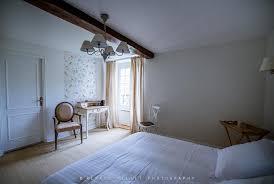 chambre d hote proche futuroscope chambres d hôtes et gite de charme près de poitiers futuroscope