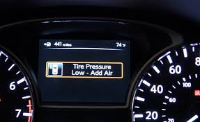 nissan altima engine oil pressure warning light tpms what that tire warning light is all about autofocus ca