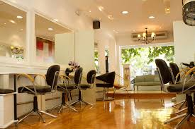 salons calgary south how to start a salon or spa