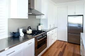 appareil cuisine tout en un cuisine tout en un cuisine tout en bois conceptkicker co