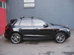 Audi Q5 50k Service - paramount motors nw 2014 audi q5 3 0t quattro prestige s line