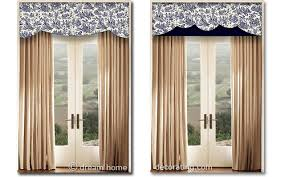 Blue Toile Curtains Best 25 Toile Curtains Ideas On Pinterest Blue Lined Curtains