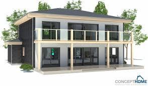 simple cabin plans cottages plans to build simple log cabin plans mansion building