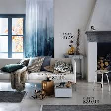 H M Home Store by H U0026m Australia On Twitter