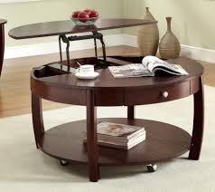 coffee table amazing inexpensive coffee tables modern lift top