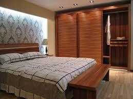 parts for wardrobe sliding door bedroom furniture garderobe closet