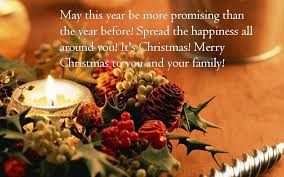 merry to you and your family pictures photos and images