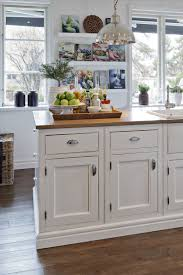 17 best images about new england kitchens old u0026 new on pinterest