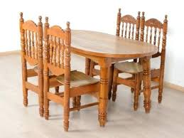 dining tables designs in nepal dining table set with price unlockhton info