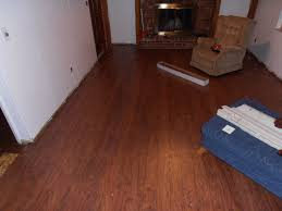 How To Lay Laminate Flooring Around Doors Flooring Fine Roadkill Cuisine