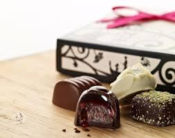 the best chocolatiers in the world moco choco
